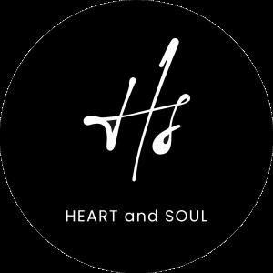 Foto-quadrata_Logo